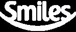 Smiles RI